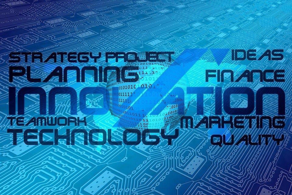 befektetőt keres internetes projektekbe